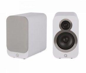 Home Cinema 5.1 Speaker Package & Subwoofer