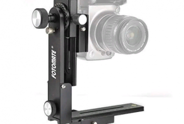Fotomate Pro 360 Panoramic Gimbal Head