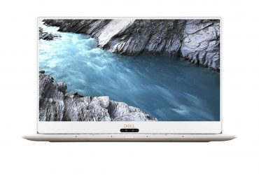"""Dell XPS 13 9370 13.3"""" FHD"""