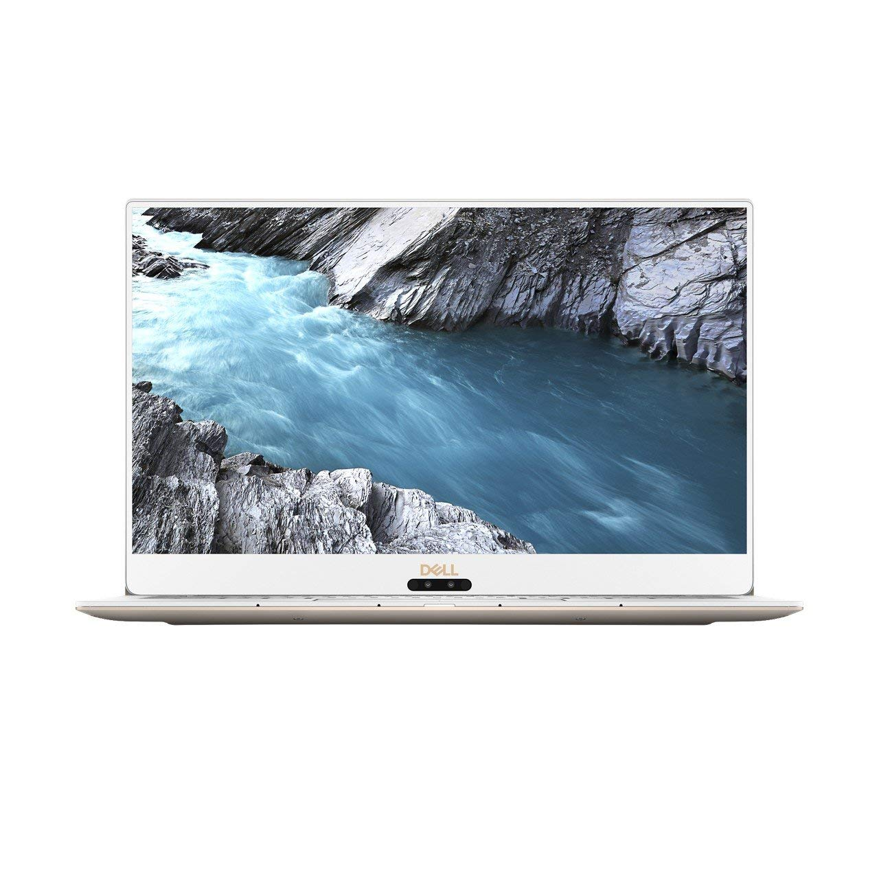 "Dell XPS 13 9370 13.3"" FHD"
