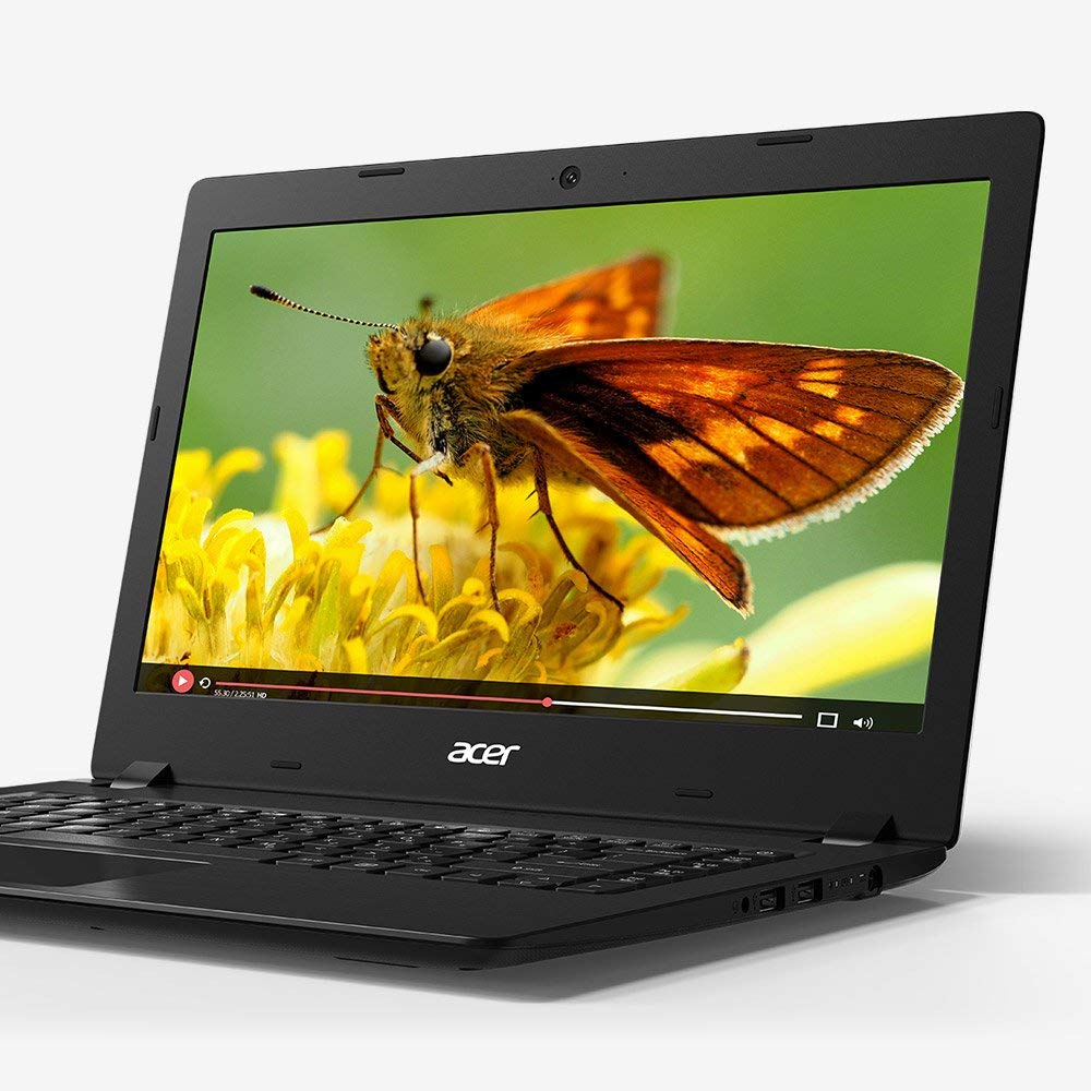 "Acer Aspire 1 A114-32-C1YA, 14"" Full HD"