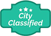 City Classified